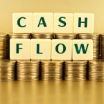 The Managing of Cash Flow