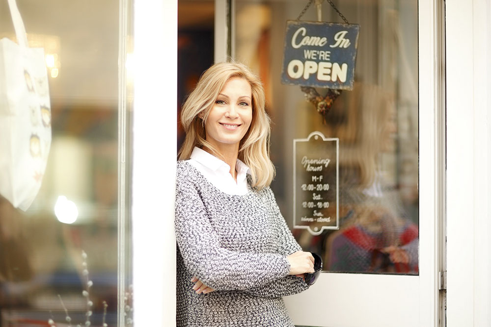 7- How to Obtain a Business Loan or Small Business Loan