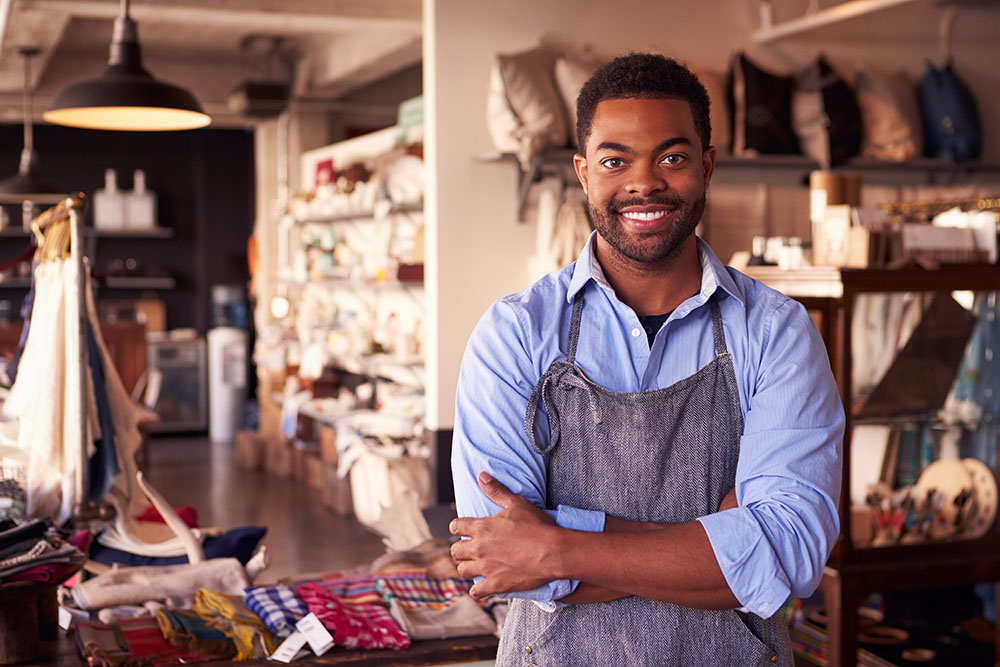 9- How to Obtain Financing for a Small Business