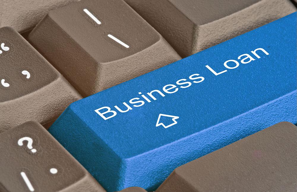 Business Loans (1)